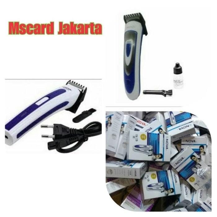 Jual alat cukur jenggot elektrik cek harga di PriceArea.com 850eb5fd56