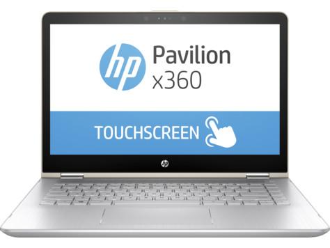 harga Hp pav x360 convert 14-ba135tx ci7-8550u 8gb 1tb -128ssd 14ts w10 Tokopedia.com