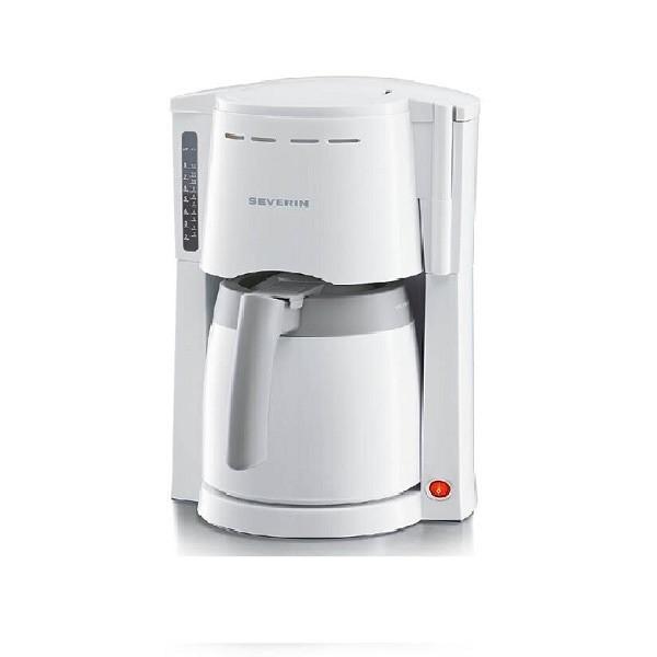 severin - ka 4121 coffee maker Harga : Rp 800.000 - Palu Gada