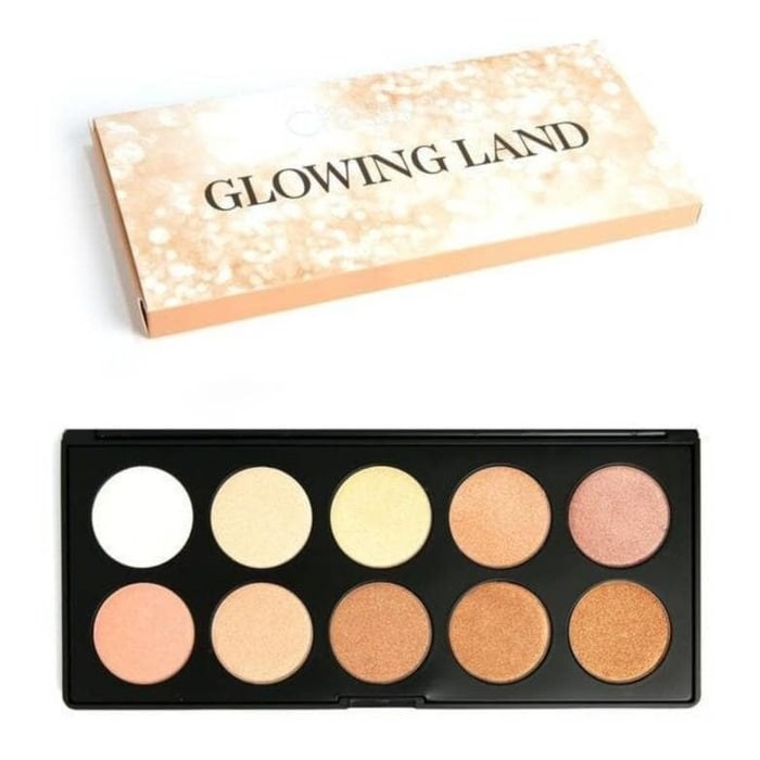 Katalog Beauty Glowing Hargano.com