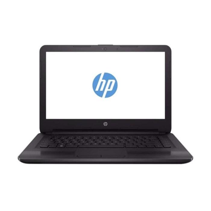 HP Notebook 14-BS011TU