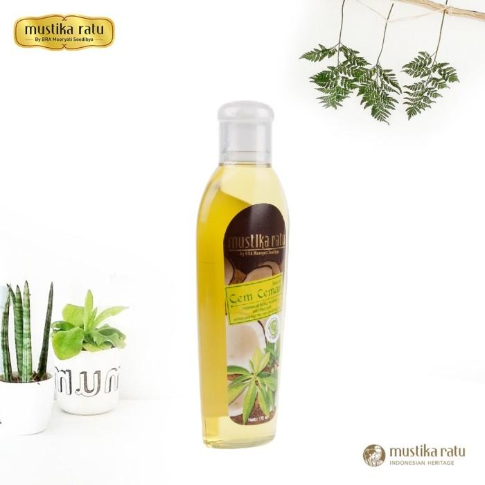 Info Mustika Ratu Online Shop Hargano.com