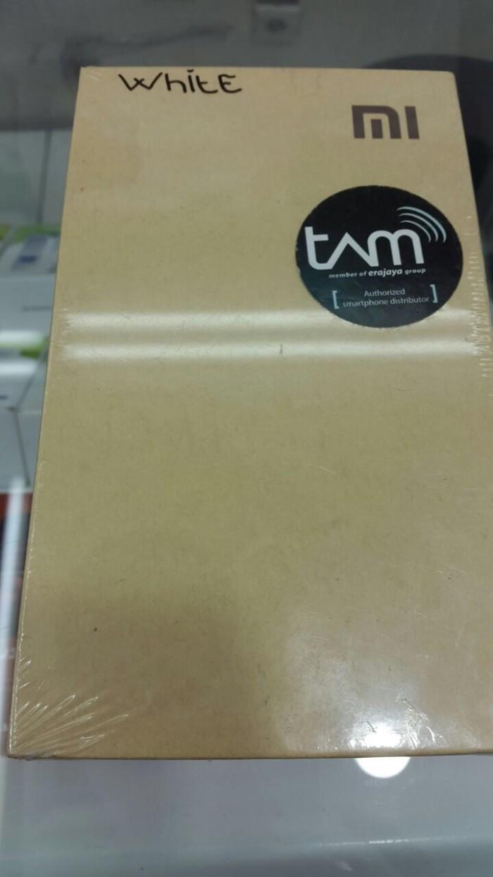 harga Murah new xiaomi mi4i / mi 4i garansi resmi tam 1 tahun Tokopedia.com