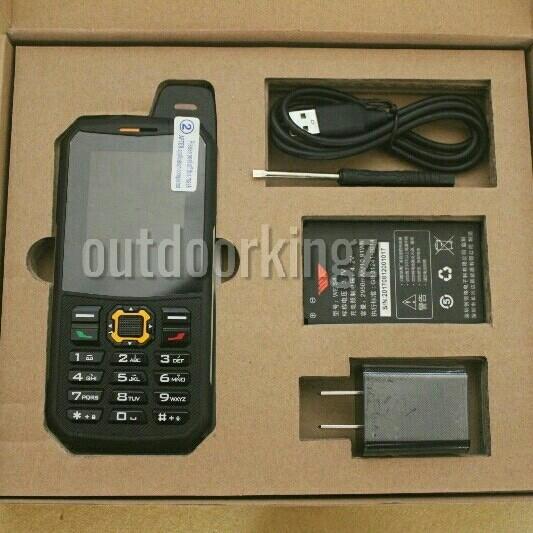 harga Landrover h6 hp outdoor gsm cdma keypad mirip sonim xp6 bukan xp5 xp7 Tokopedia.com