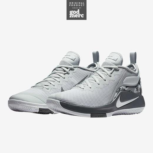6c00591f44e Jual ORIGINAL Nike Men Basketball Lebron Witness II Sepatu 942518 ...