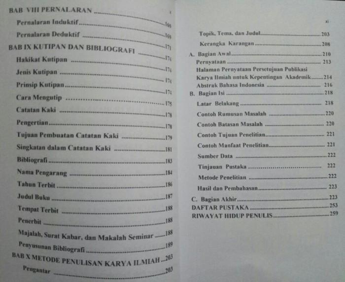 Jual Bahasa Indonesia Dasar Dasar Pengembangan Kepribadian