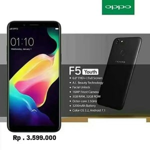 ... Neo 9 A37 Shiny Crome Anti Crack Shock Knock Softcase Source · Anti Crack Shock Knock Softcase Casing Cover Source Hp oppo f5 youth ram 3 internal 32