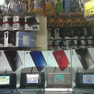 Katalog Nintendo Ds Lite Travelbon.com