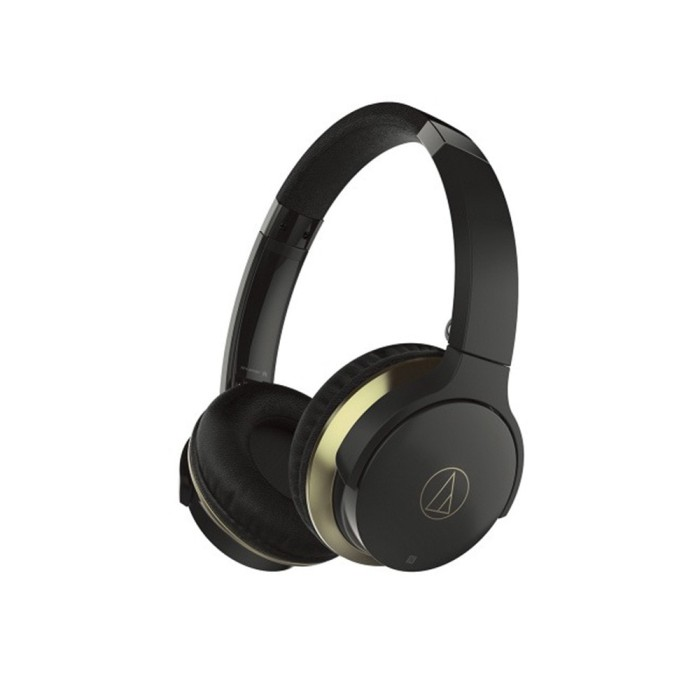 harga Audio technica ath ar3bt ar 3 bt ar3 bt wireless headphone bluetooth Tokopedia.com
