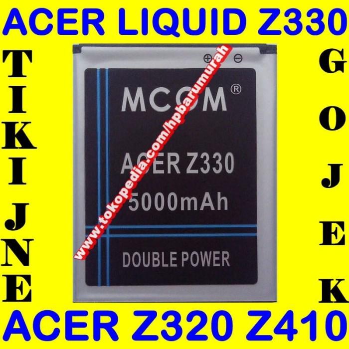 Double Power Vizz Samsung S5 i9600 3800 Mah. Source · harga Baterai .