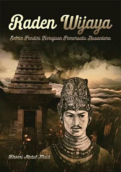 harga Raden wijaya Tokopedia.com
