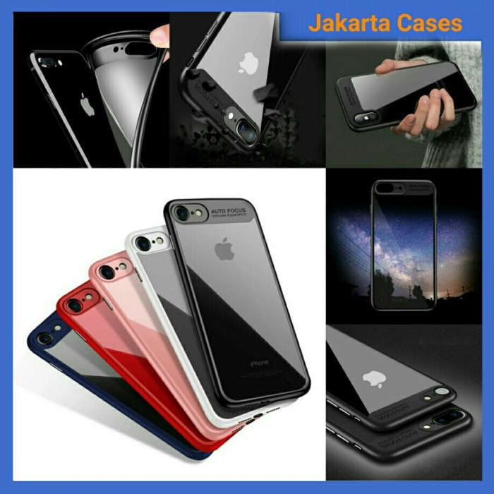 harga Samsung galaxy j2 prime / jc auto soft case casing focus Tokopedia.com