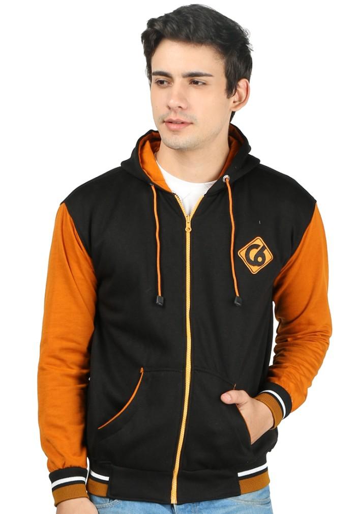 harga Isc350 jaket casual dewasa pria/cowo/laki-laki Tokopedia.com