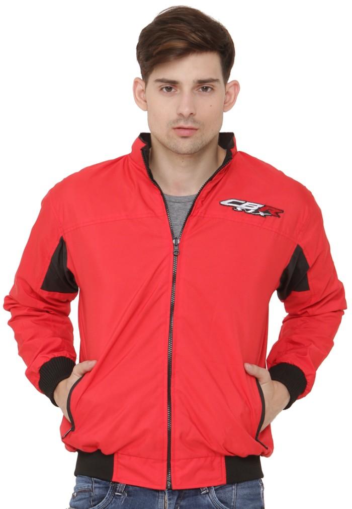 harga Mpc317 jaket casual dewasa pria/cowo/laki-laki Tokopedia.com