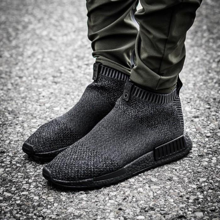 big sale 7a5d3 995d8 Jual Adidas NMD CS1 x TGWO - Kab. Sidoarjo - Shoeniverse Ltd | Tokopedia