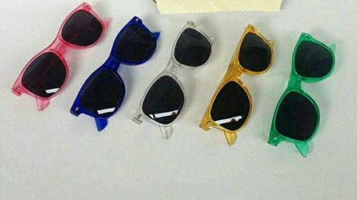 Katalog Anak Kacamata Anak Kaca Travelbon.com