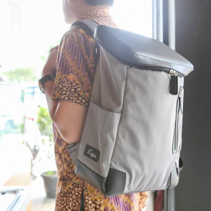 Harga Alleira Batik Online Katalog.or.id
