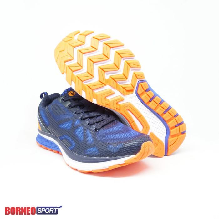 harga Sepatu running phoenix dison – art apho003805 Tokopedia.com