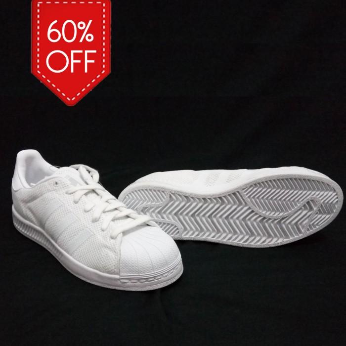 Info Sepatu Adidas Superstar Travelbon.com