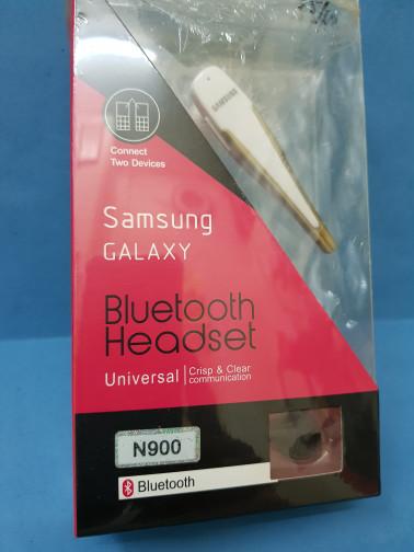 harga Bluetooth headset samsung galaxy s5 stereo Tokopedia.com