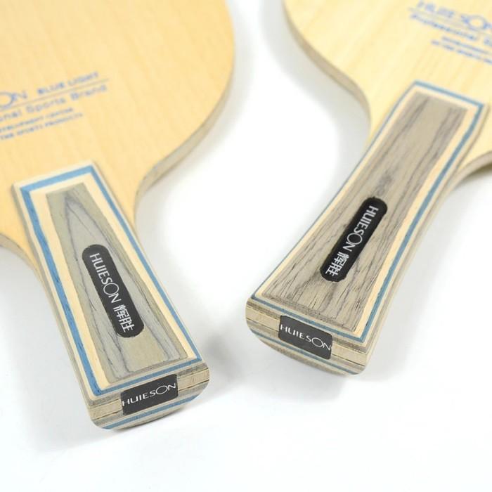 harga Bet kayu huieson arylate carbon fiber Tokopedia.com