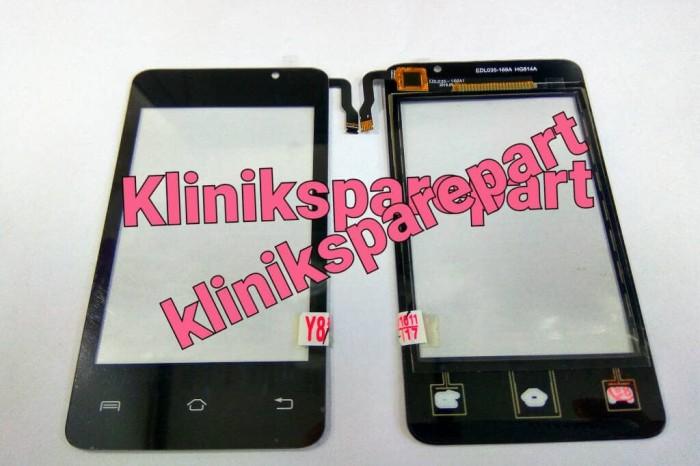 harga Touchscreen nexian mi330 original Tokopedia.com
