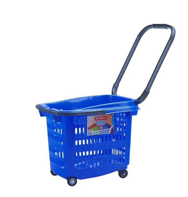 harga Gojek only trolley trolly troli basket keranjang belanja lion star 36s Tokopedia.com