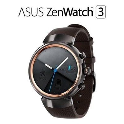 harga Screen protector film guard asus zenwatch 3 smartwatch clear Tokopedia.com