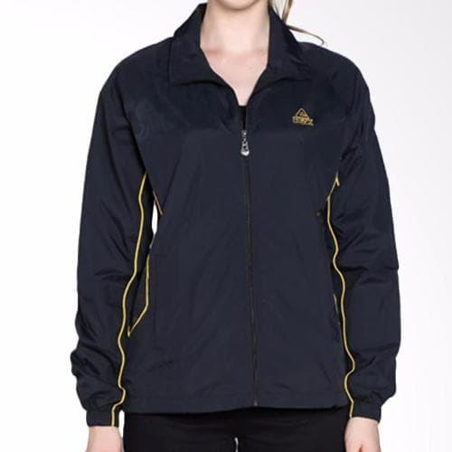harga Peak jaket perempuan wanita original fa03018-black - hitam 2xl Tokopedia.com