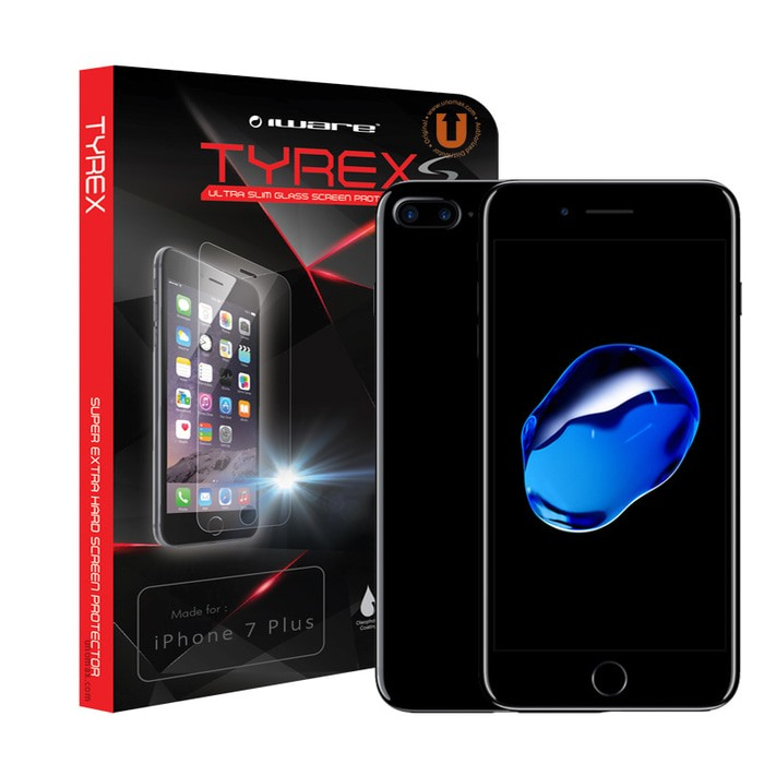 Tempered Glass Screen Protector Screen Guard. Source · 7s Clear Gratis Source .