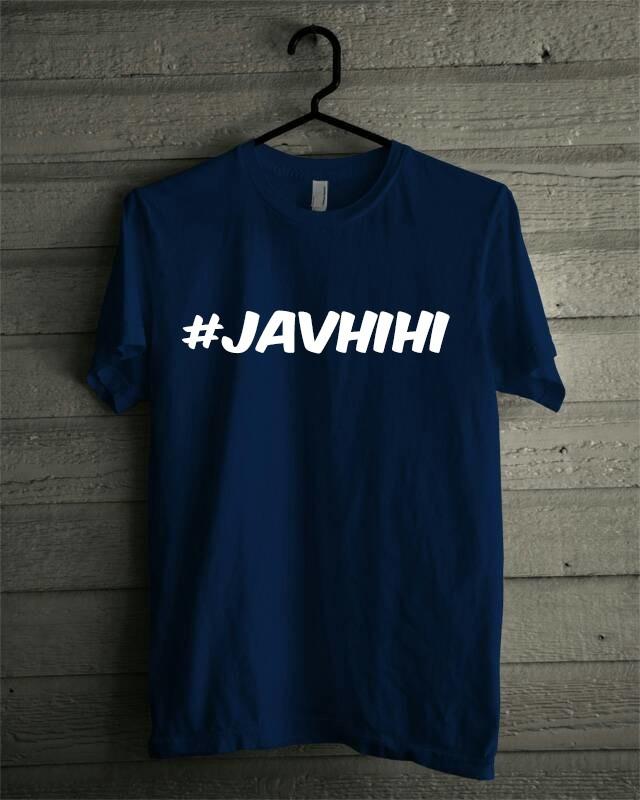 Katalog Javhihi Travelbon.com
