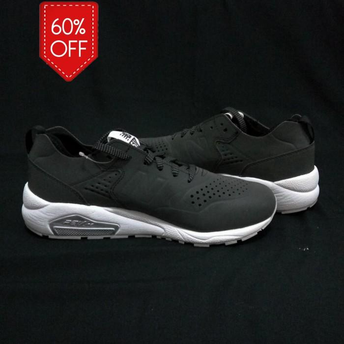 Jual Sepatu NEW BALANCE 580 Original Diskon 60% - EICHENSI  5a4bd895bf