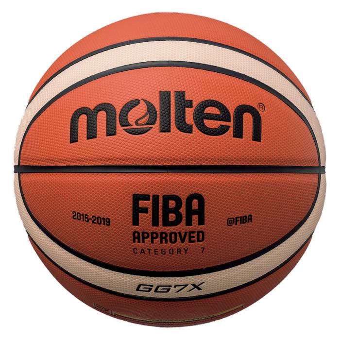 Info Bola Basket Di Gramedia Katalog.or.id
