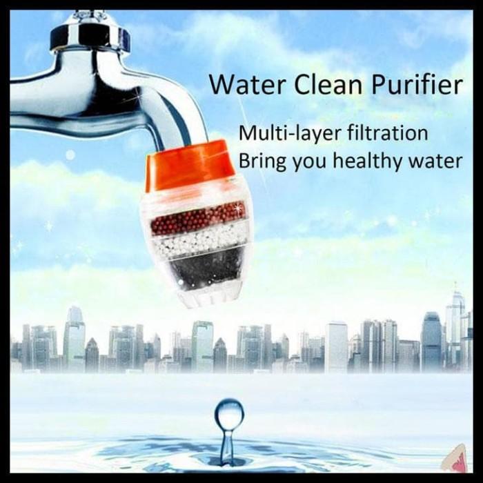 Info Water Purifier Travelbon.com
