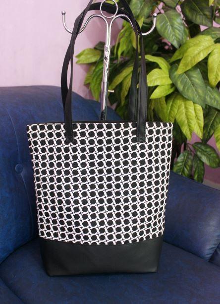 harga Tote bag batik  tas wanita   tas cangklong Tokopedia.com