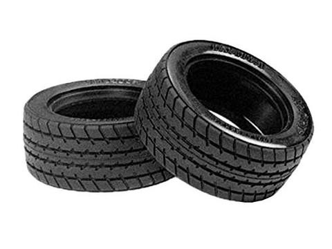 harga Tamiya 60d m-grip tires m-chassis (2 pieces) Tokopedia.com