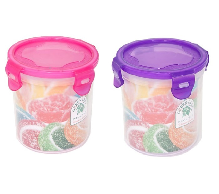 LOCK FOUR Toples 700mL