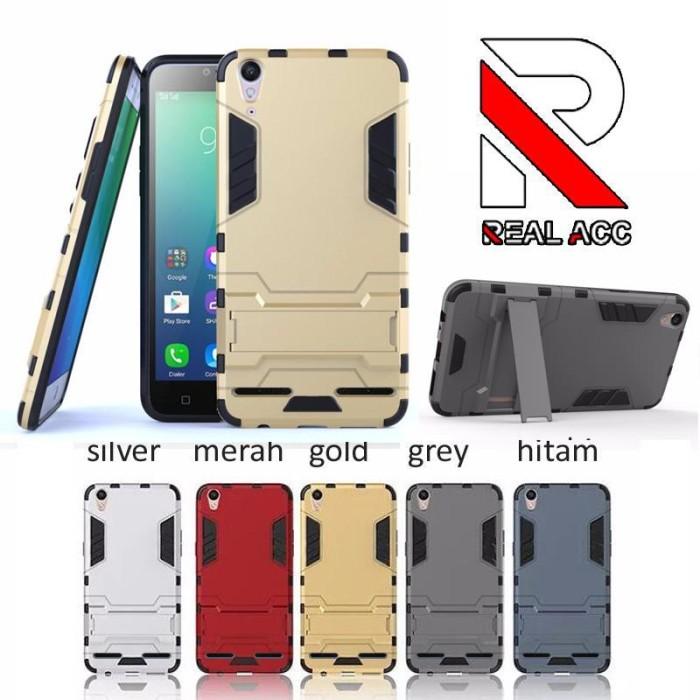... Case Iron Man For Xiaomi Redmi 3s Pro Robot Transformer Ironman Source lenovo a6000 Limited