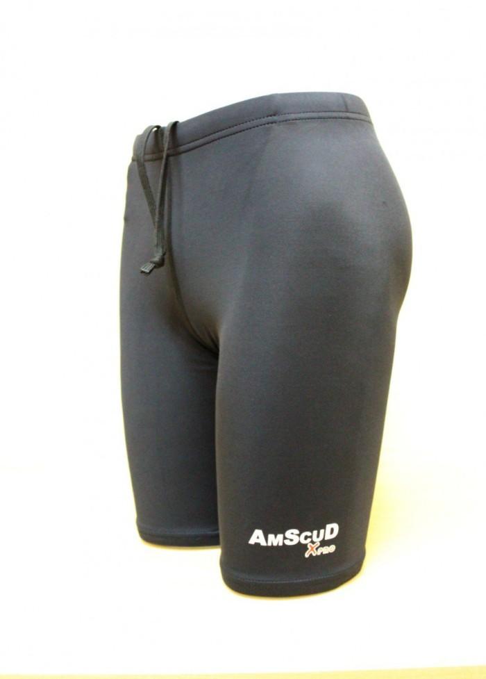 harga Short pant amscud x-pro - 2016 model 99989 Tokopedia.com