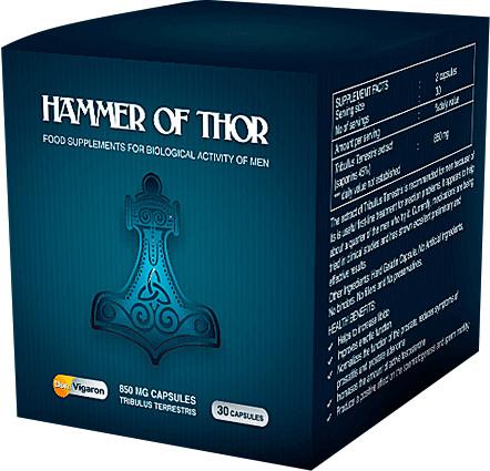 jual hammer of thor thor 39 s hammer tokopedia