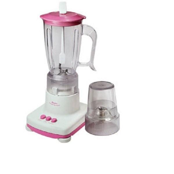 Maspion blender mt-1207 (1 liter)