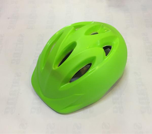 harga Helm untuk anak main sepeda/sepatu roda ukuran helm allsize Tokopedia.com