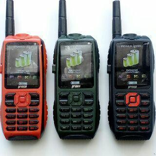 ... Battery 10000mah Cek Harga Terkini dan Source · Harga Mito 890 Army HP Outdoor 10 000Mah Biru Loreng PriceNia com Source Promo Handphone