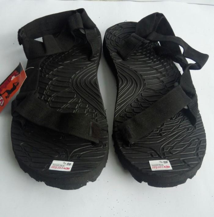 harga Sandal gunung/grosir sandal/sandal pria wanita/sepatu sandal slop Tokopedia.com