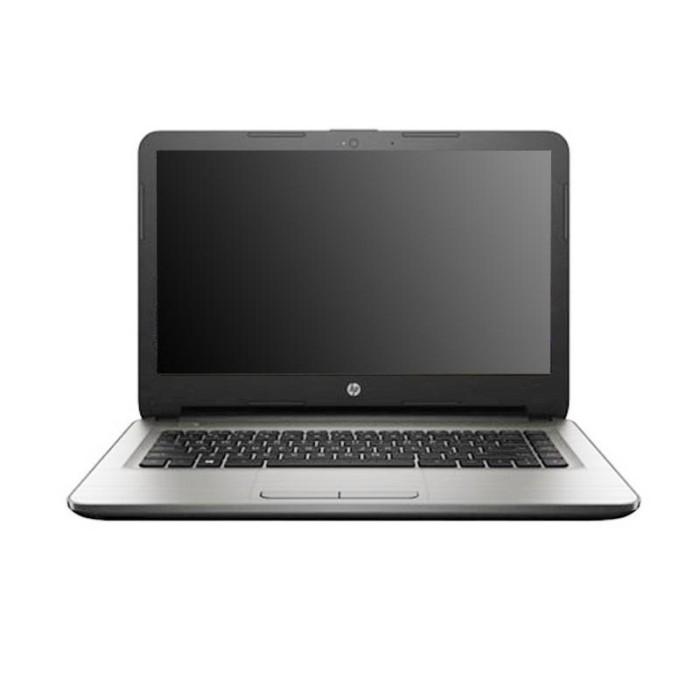 HP 14-AN030AU/AMD QUARD CORE A6-7310 /RAM 4GB/500GB