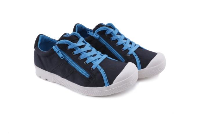 Jual Produk dan Promo Sepatu Booth Distro Terbaik dengan Harga ... a829c52577