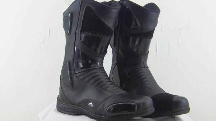 harga Paket sepatu rvr slight dan tas taichi Tokopedia.com