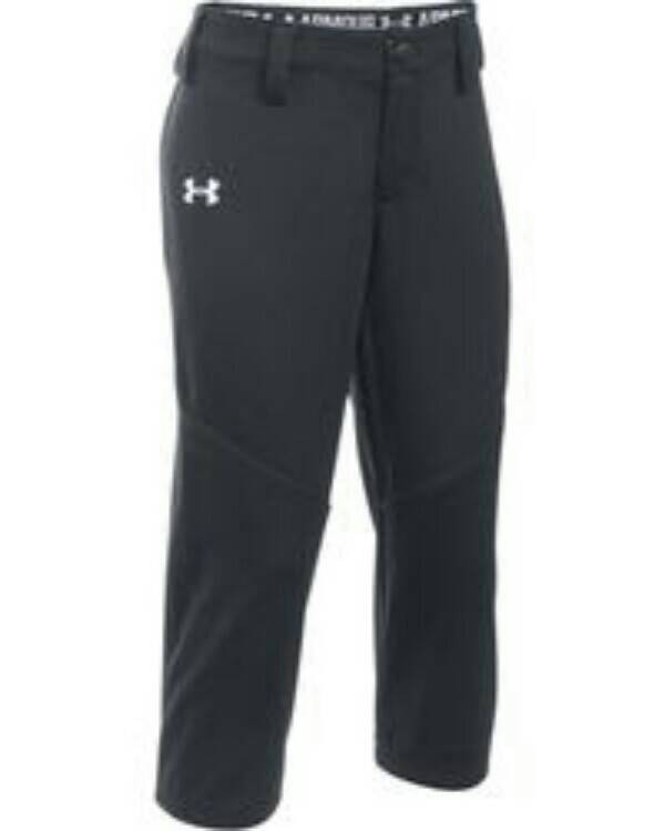 harga Original under armour baseball softball jogger Tokopedia.com
