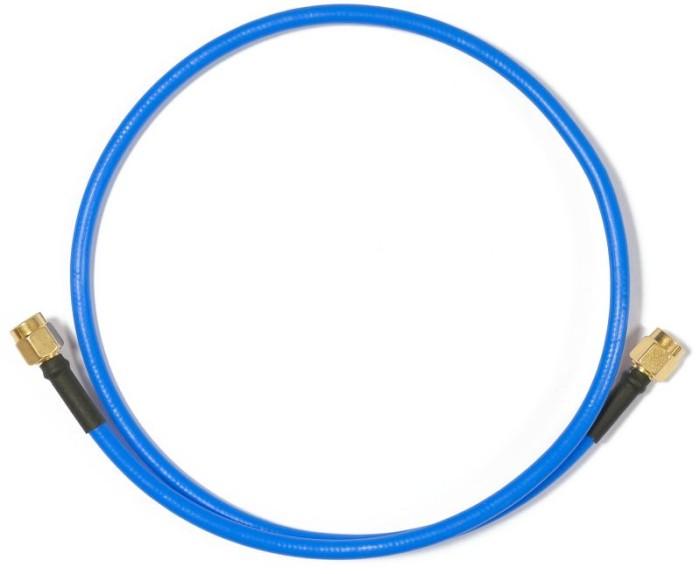 harga Acrpsma (mikrotik flex-guide rp-sma to rp-sma patch cable) Tokopedia.com