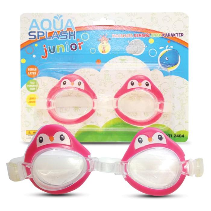 Kacamata Renang Anak Karakter · Kacamata Renang Anak Karakter .